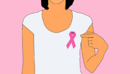 Gym'Après cancer : Toutes réunies pour combattre la maladie