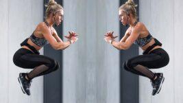 Procrastination et Fitness  : 3 manières de lutter