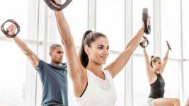5 étapes pour muscler votre mental et devenir plus heureux