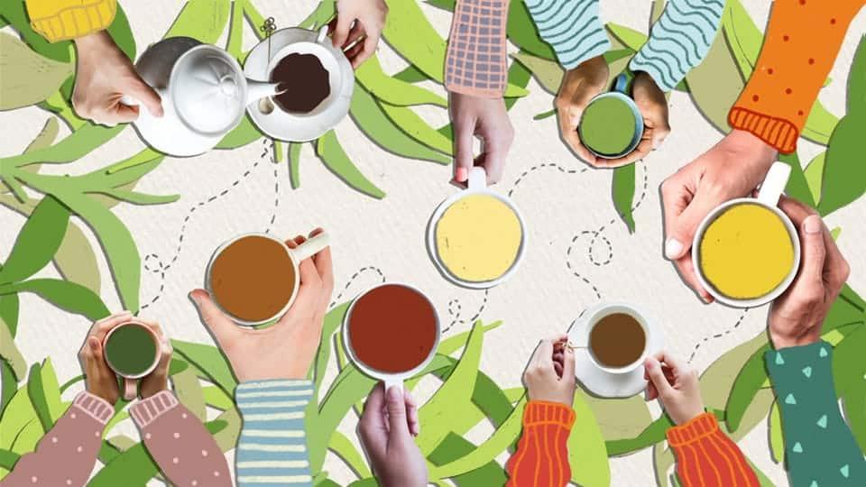 Buveurs de thé : connaissez-vous bien votre boisson préférée ?