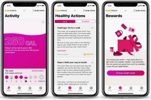 Apple se lance dans l'e-santé avec la nouvelle appli ATTAIN