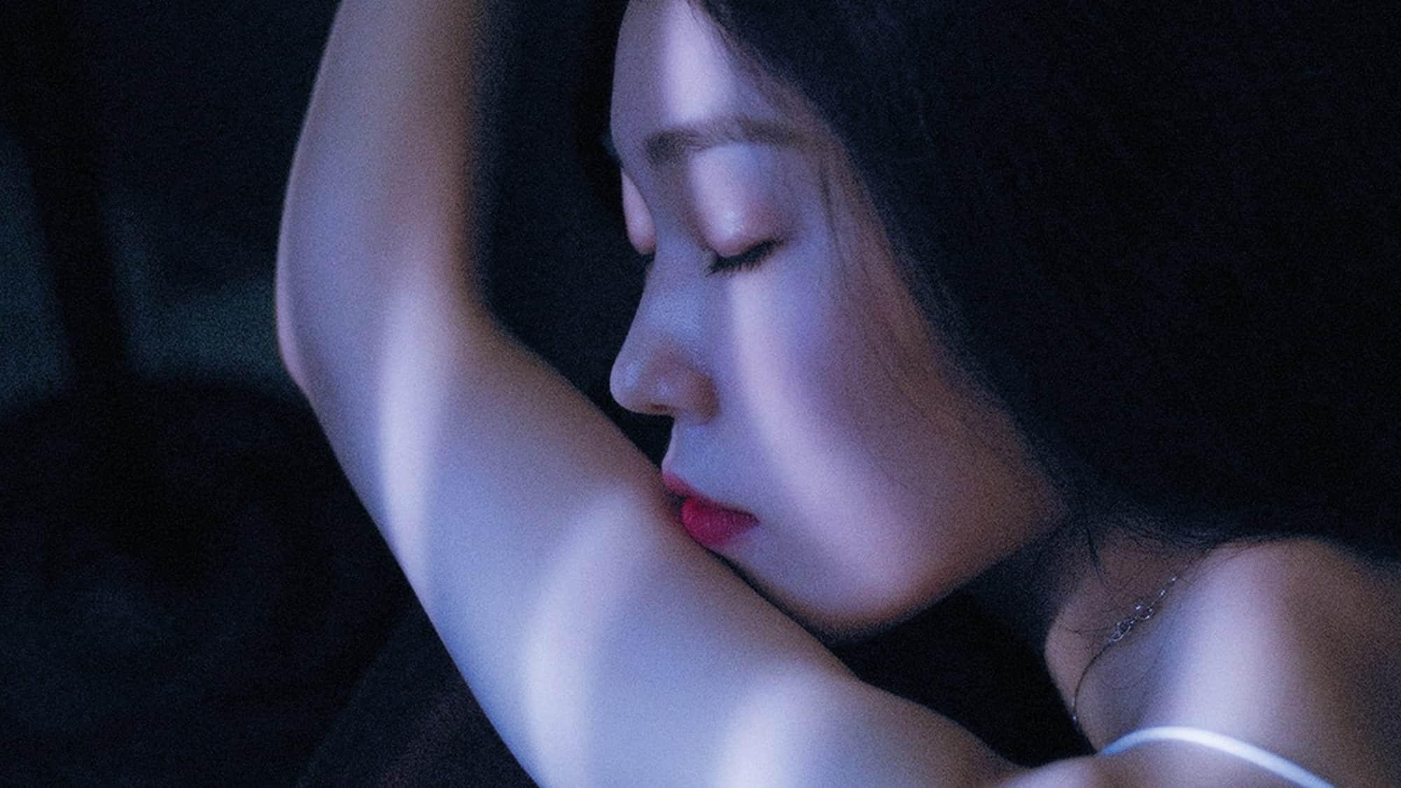 Read more about the article 7 conseils d'expert du sommeil pour dormir comme un athlète