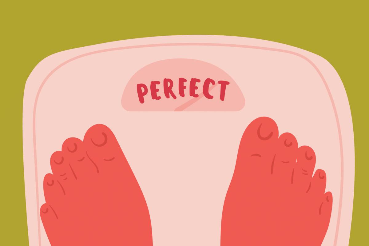 Confinement : 10 astuces pour ne pas grossir