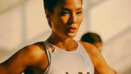 COVID-19 : combattre l'anxiété grâce au sport