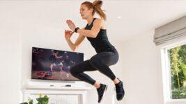 7 conseils pour rétablir votre routine fitness