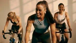 Moral en berne ? Améliorez votre humeur grâce au sport !