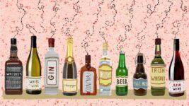 Consommation d'alcool : gare aux idées reçues !