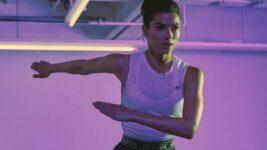 Quel est l'impact du sport sur les maladies chroniques ?