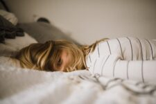 Adieu Migraine… Vive le Yoga !