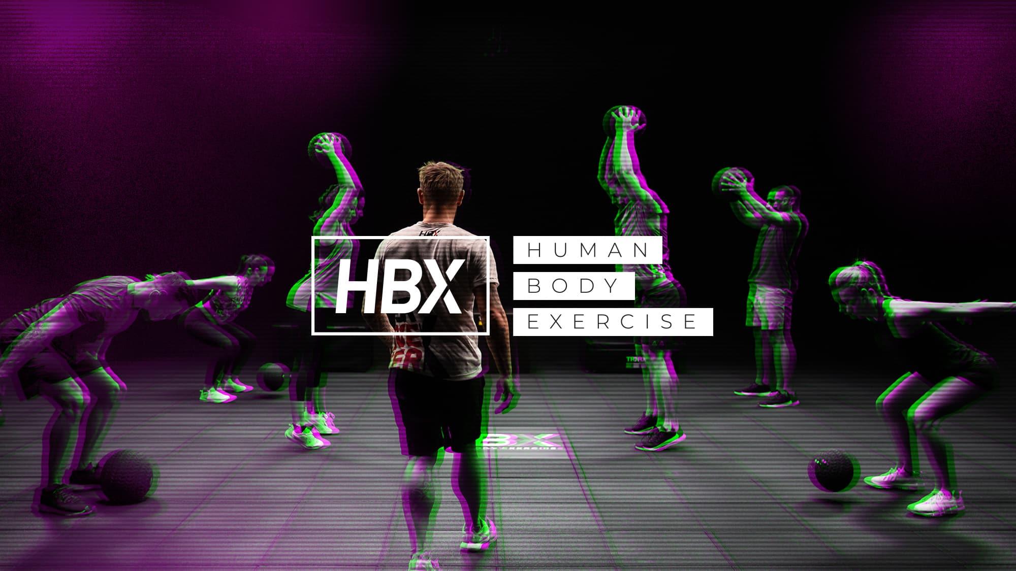 Vous rêvez de participer au prochain tournage des programmes HBX ? 🤩