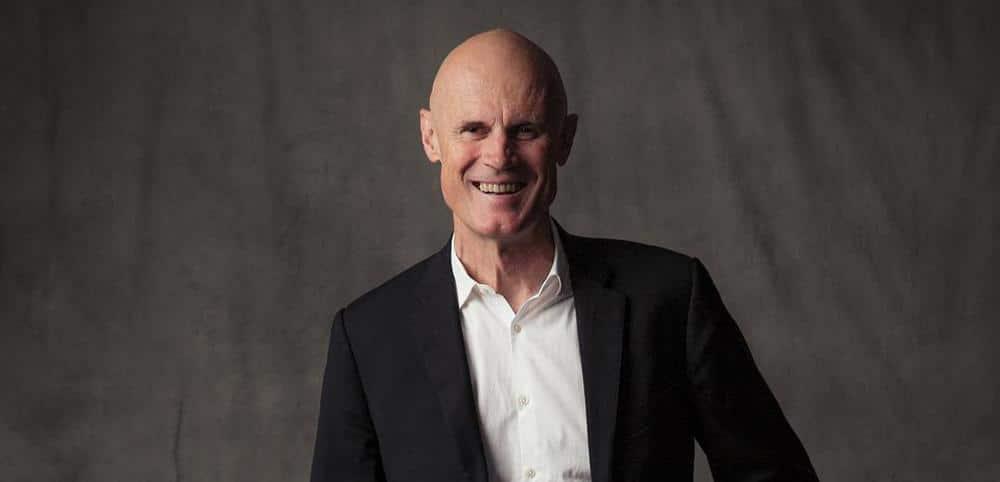 Phillip Mills : Les clubs de fitness sont essentiels au rétablissement mondial post COVID-19