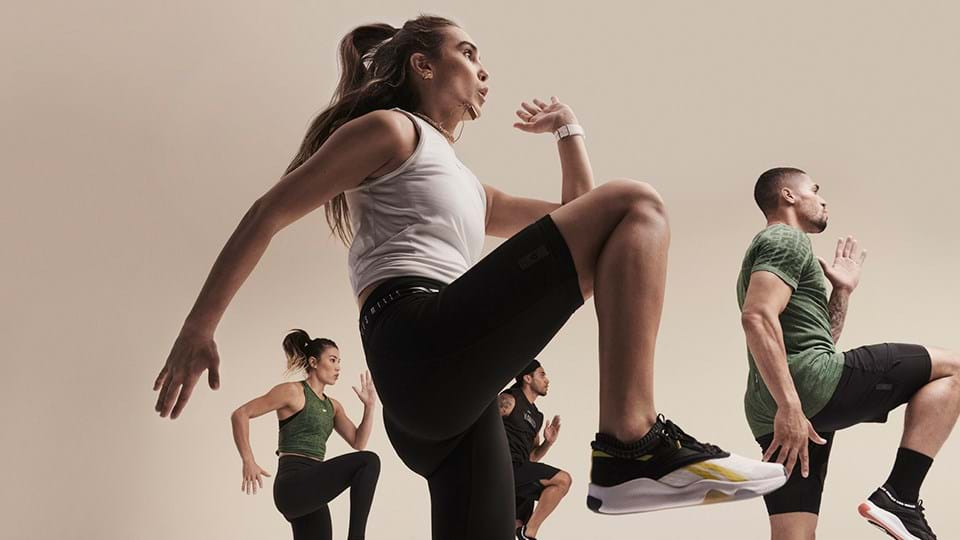 Performances d'entraînement : à chacun sa méthode !