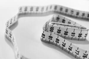 Une molécule magique pour réduire la graisse corporelle ?
