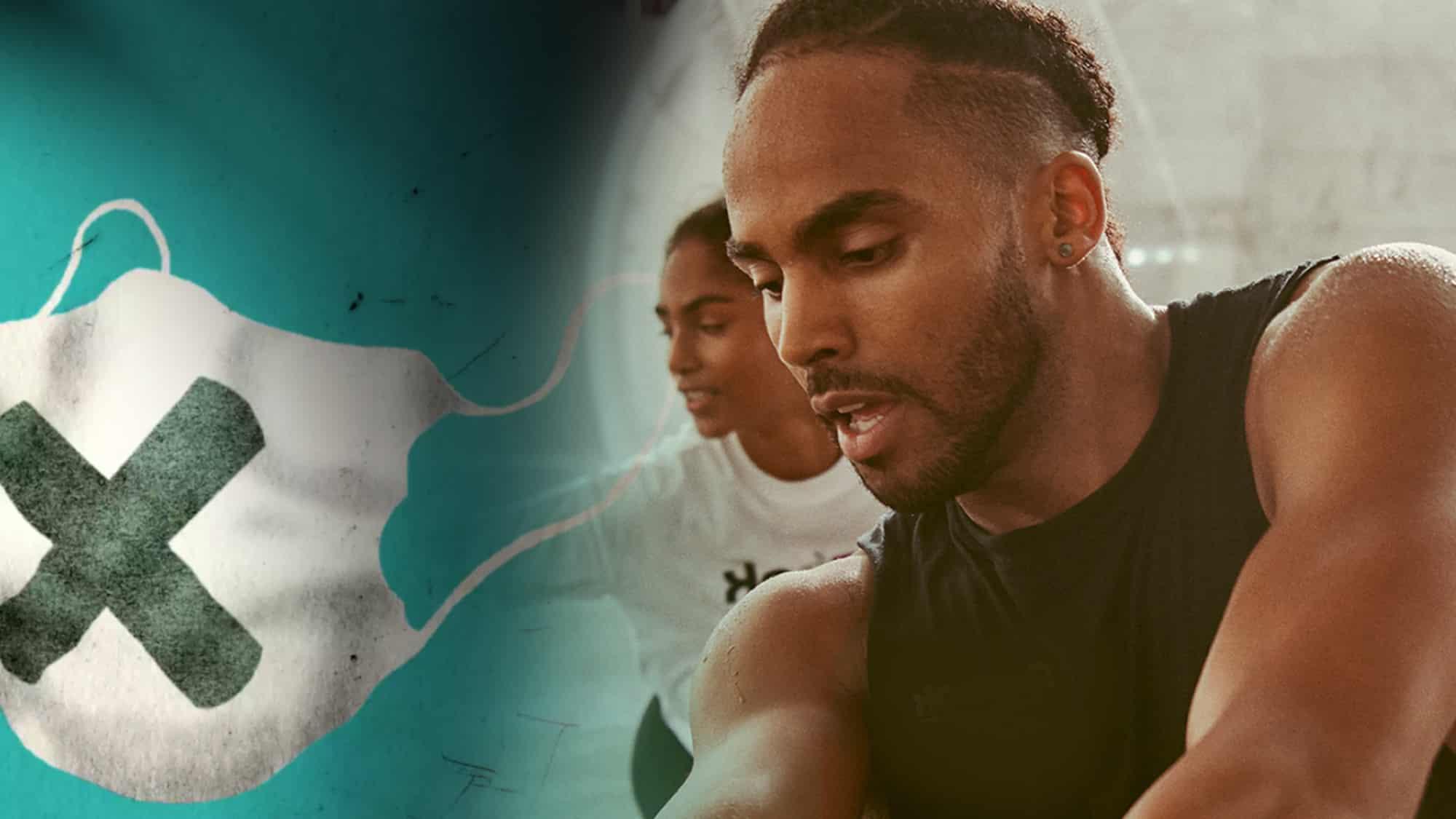 Les clubs de fitness sont essentiels au rétablissement mondial post COVID-19