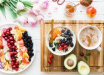 Comment concevoir votre plan alimentaire idéal ?