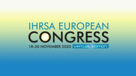 IHRSA European Congress :  le rdv incontournable de la profession !