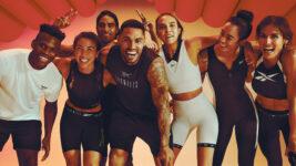 Les 8 clés pour créer un excellent instructeur de fitness