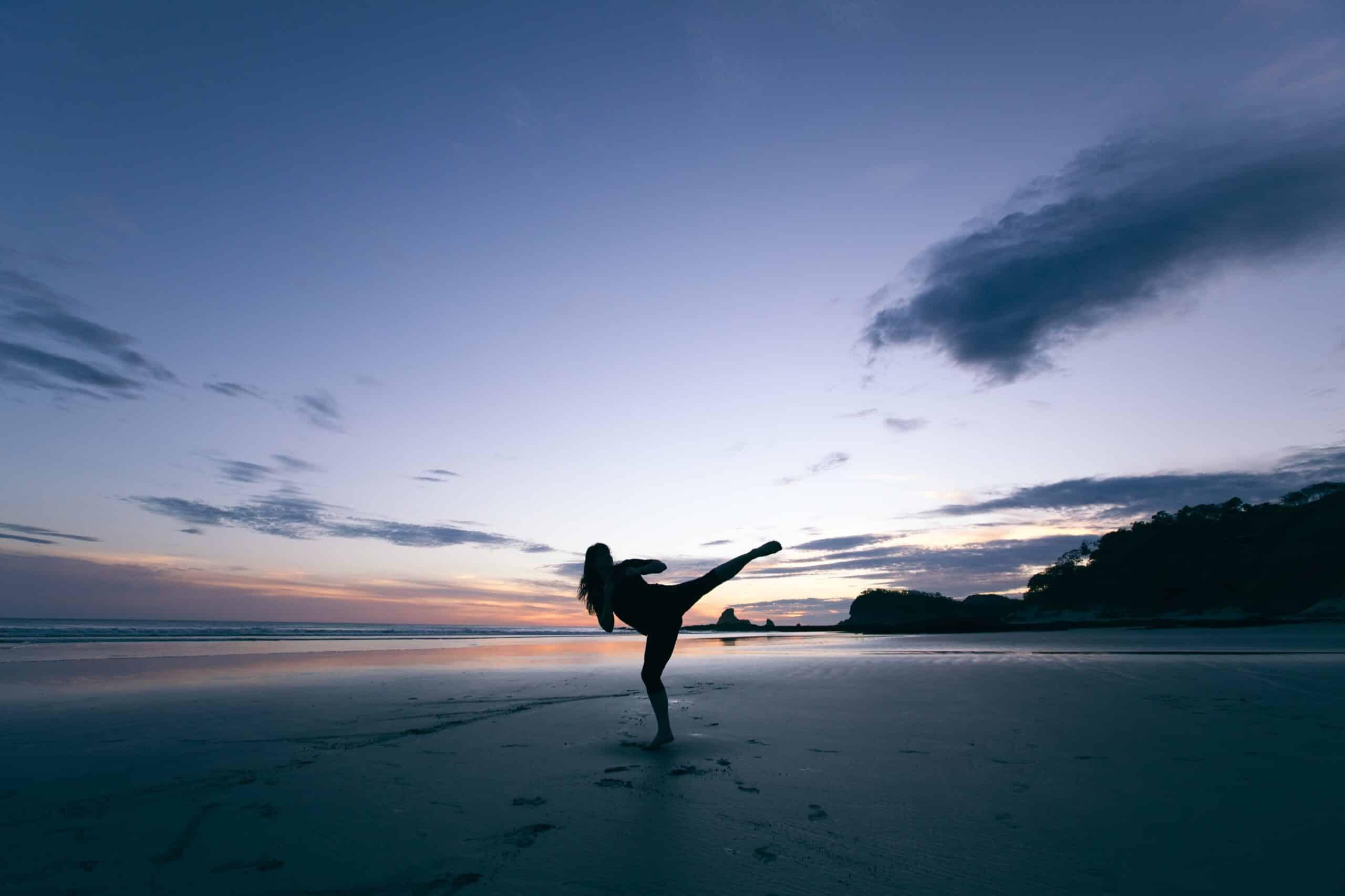 Lève-tôt vs lève-tard : qui est le plus actif ?