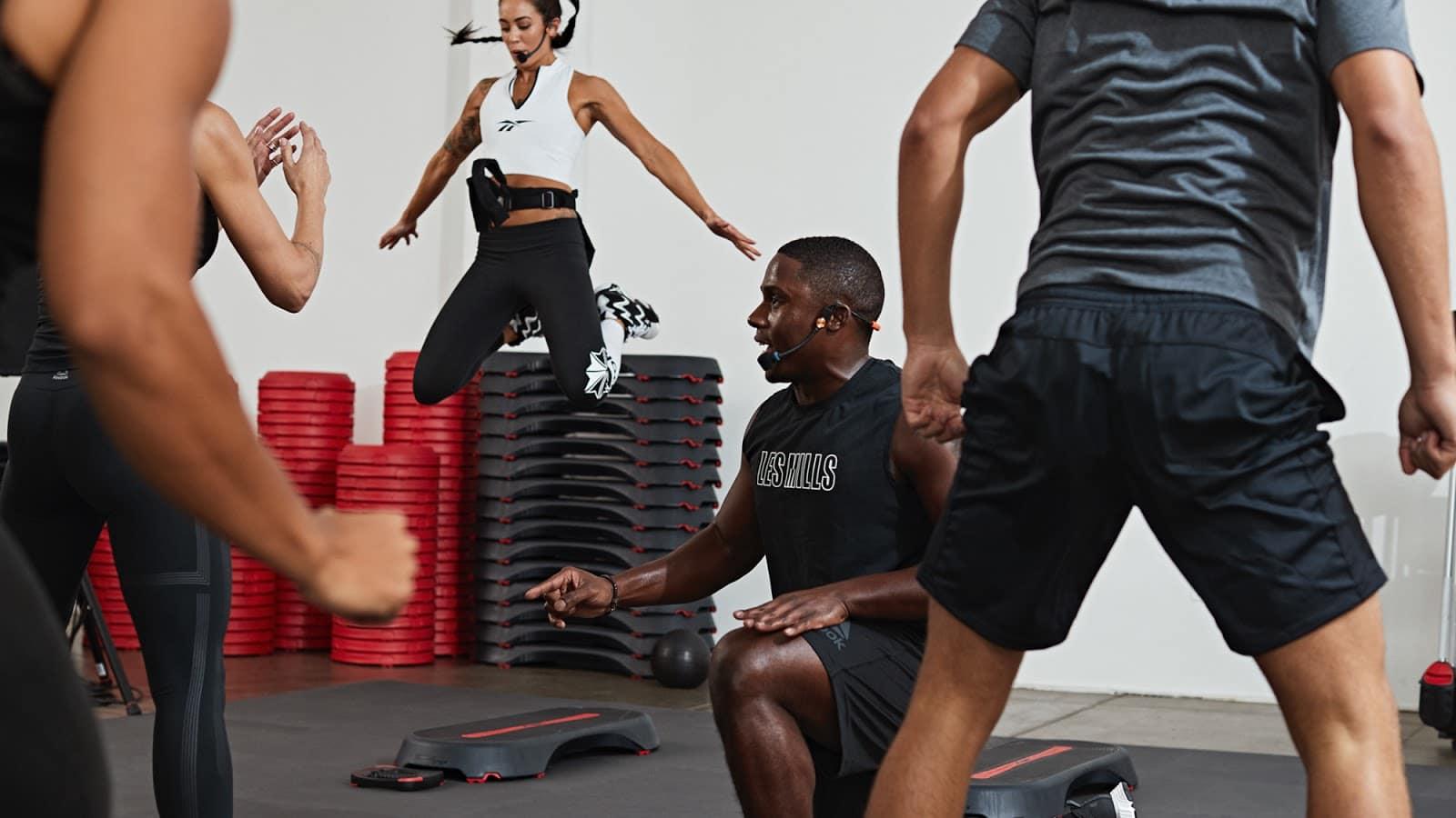 Dispositif FNE : votre formation fitness financée jusqu'à 100%