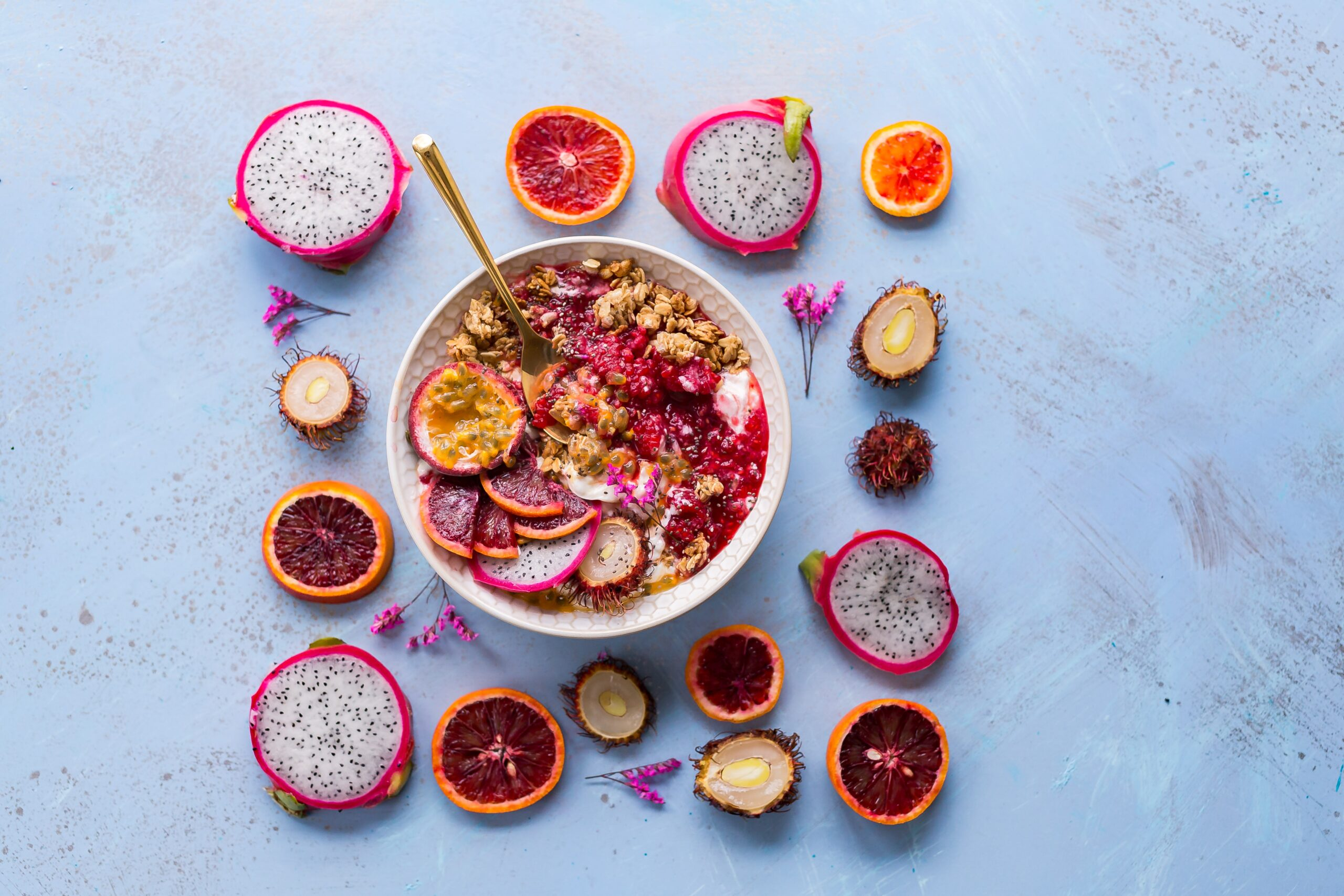 Read more about the article Nutrition et entraînement : halte aux idées reçues !