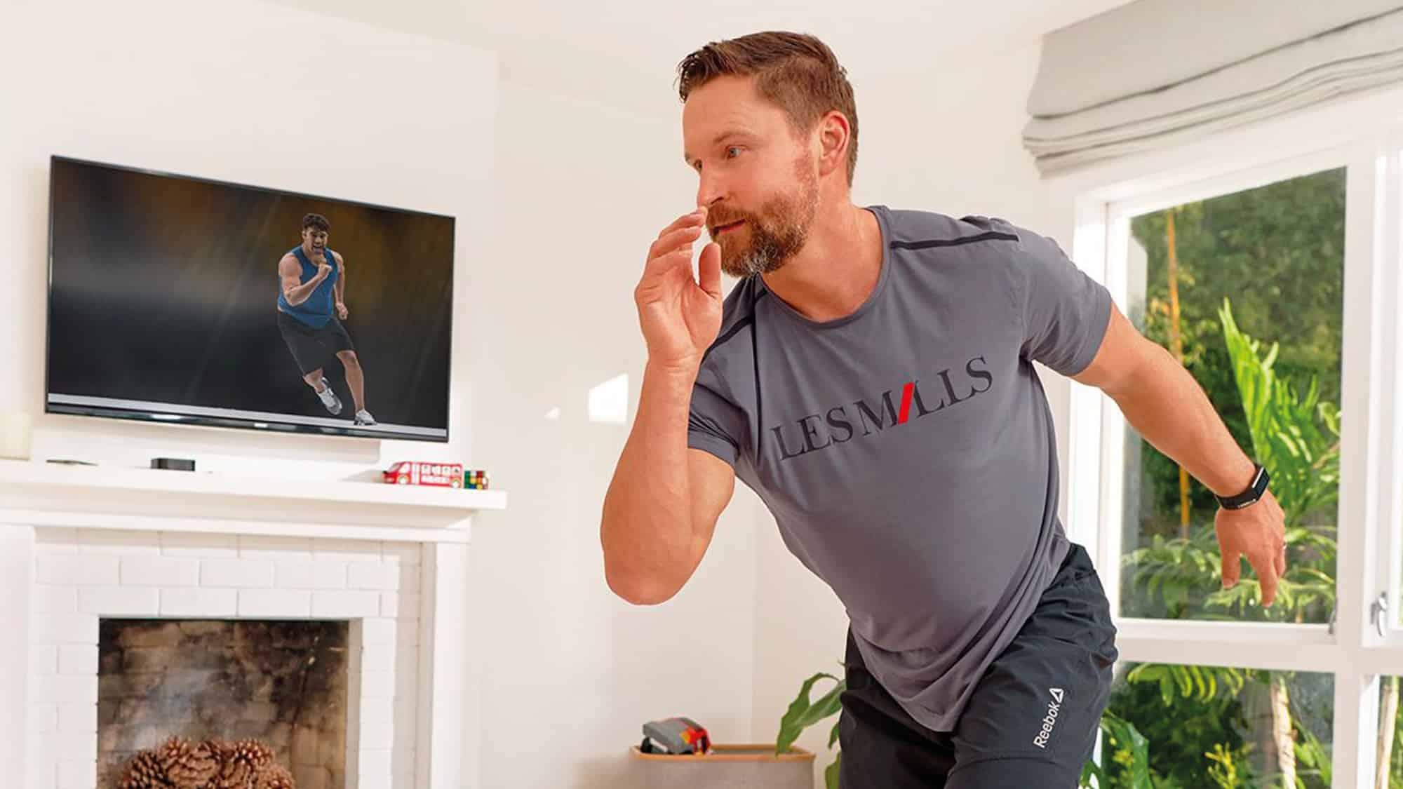 Les 7 incontournables pour maximiser l'impact de vos cours de fitness en Live streaming