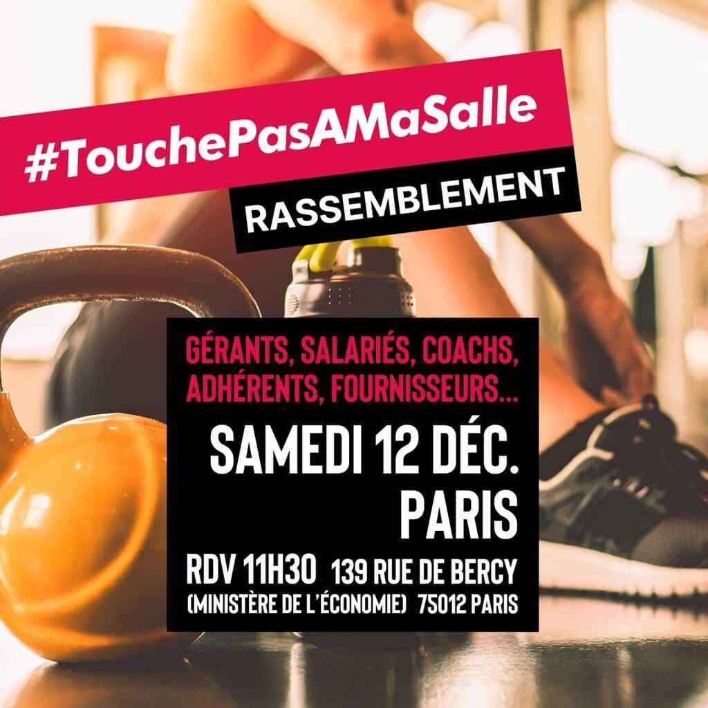 #touchepasamasalle
