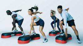 État des lieux du fitness au temps du confinement, comment s'engage l'avenir ?