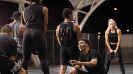 Formation GFM : Comment manager efficacement vos cours collectifs fitness et créer le changement ?