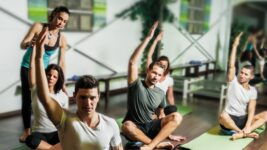 Comment devenir Coach Pilates ?