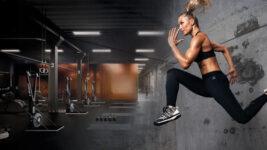 5 stratégies gagnantes pour différencier votre club de fitness