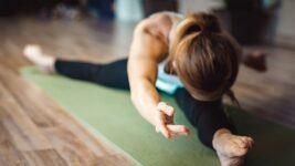Que sont les cours de Pilates?