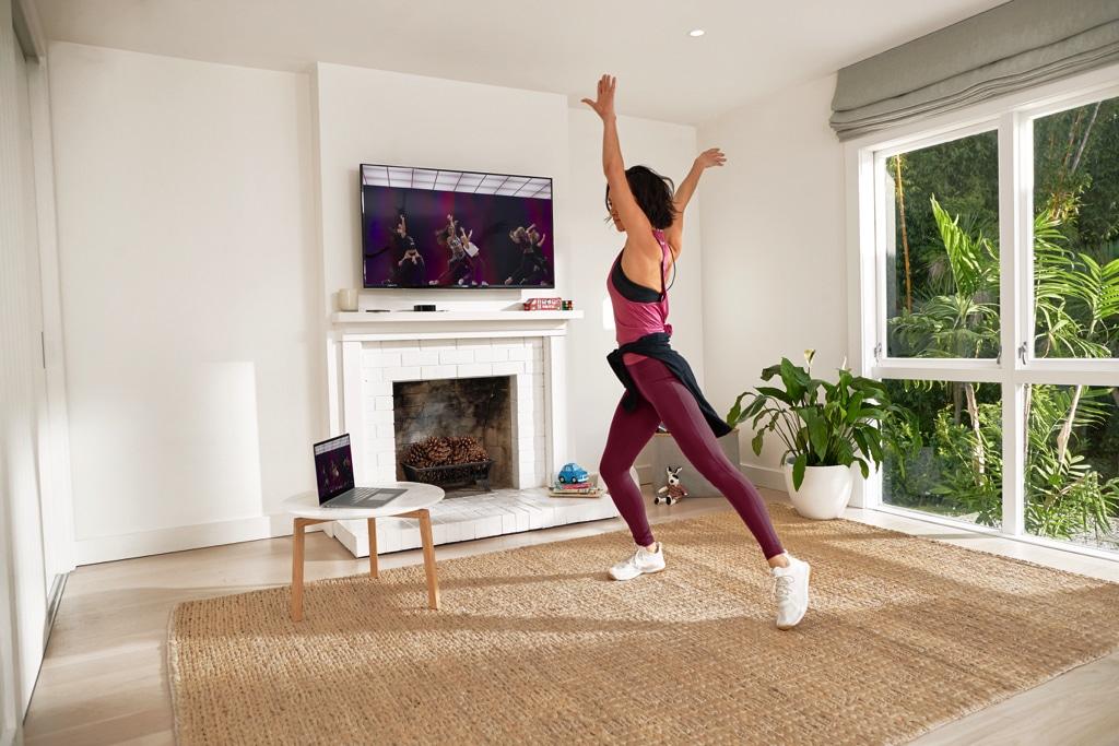 Post-COVID : 8 mythes sur l'avenir du fitness