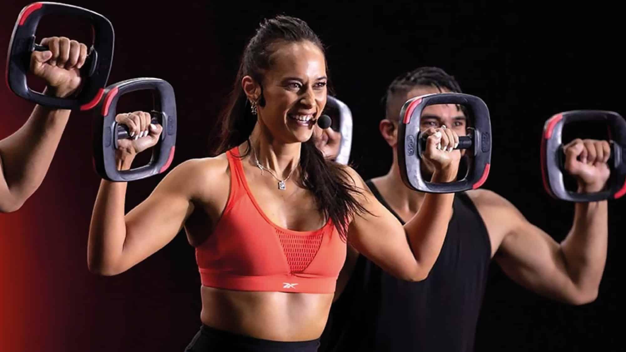 Comment rendre votre cours collectif de fitness incontournable ?