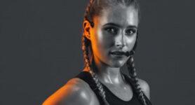 Nouvelles règles de recrutement des coachs fitness rockstars