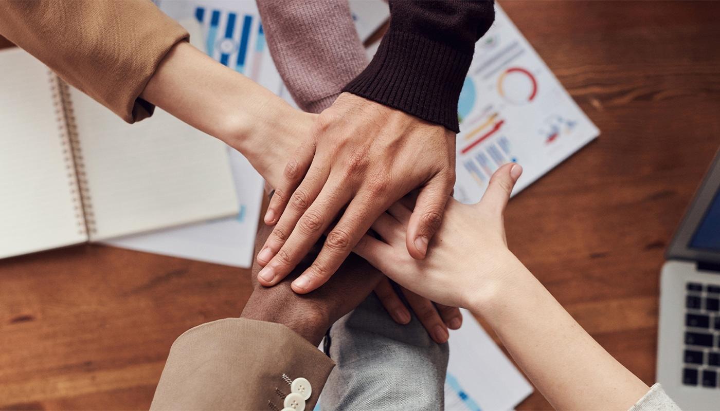 8 stratégies de leadership en matière de bien-être face au covid-19