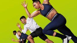 LES MILLS, l'allié des salles de sport. Confidences post-crise et innovations futures – Vanessa JODAR, CEO Planet Fitness Group